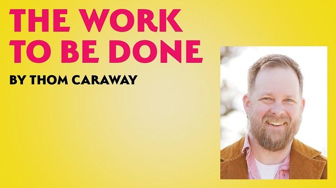 thom_caraway.jpg