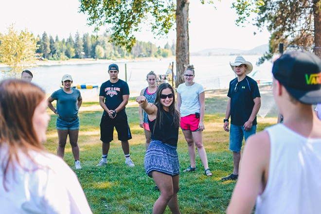 Camp STIX hopes to replace its normal overnight camp for kids and teens with diabetes with a day camp option.