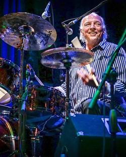 Peter Rivera