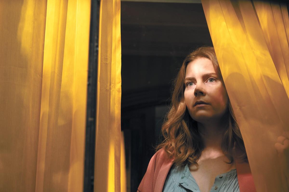 film1-1-717a3cc36070923f.jpg