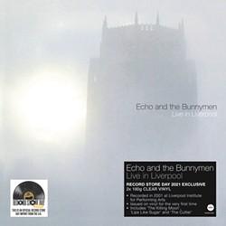 echo_and_the_bunnymen.jpg