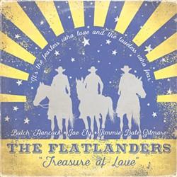 the_flatlanders_album_art.jpg