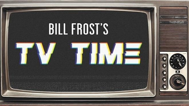 bill_frost_tv_time.jpg
