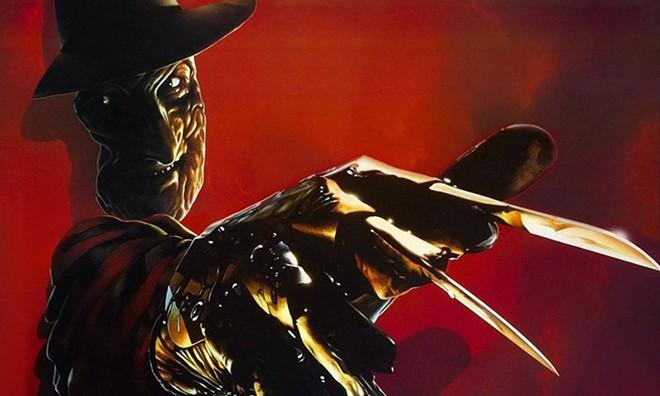 Freddy's dead! Or is he?