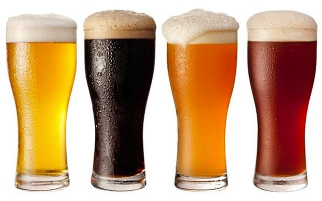 craft-beer.jpeg