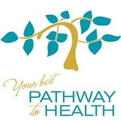 Your Best Pathway to Health seeks to provide free medical, dental and vision services to cities all over the world.
