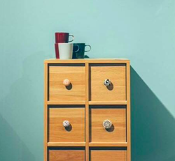 Spokane residents can furnish their homes with IKEA products for half the price of IKEA delivery. - URBAN CREEK DELIVERY