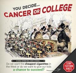 college_not_cancer_full.jpg