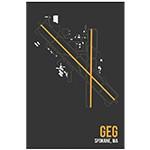 giftguide2-2-eacd83329ab6dba7.jpg