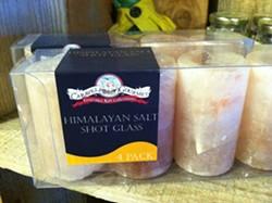 saltshotglass-spice_vine_cas.jpg