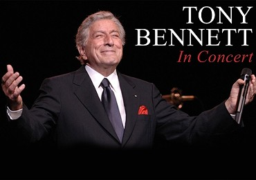 151217_tony-bennett_ticketswest_final_page_slider.jpg