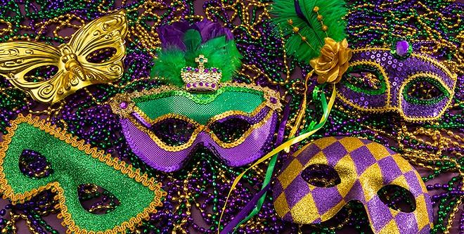 directory-banner-mardi-gras-masks-slide-2.jpg