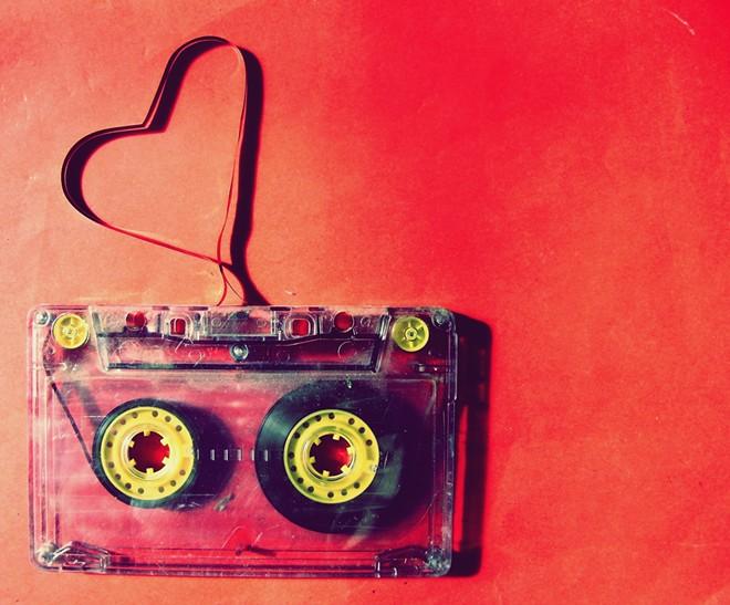 i-love-music.jpg