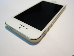 iphone_5s_top.jpg