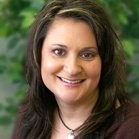 Michele Anderson, Spokane's new Public Safety Division Communication Manager - LINKEDIN.COM PHOTO