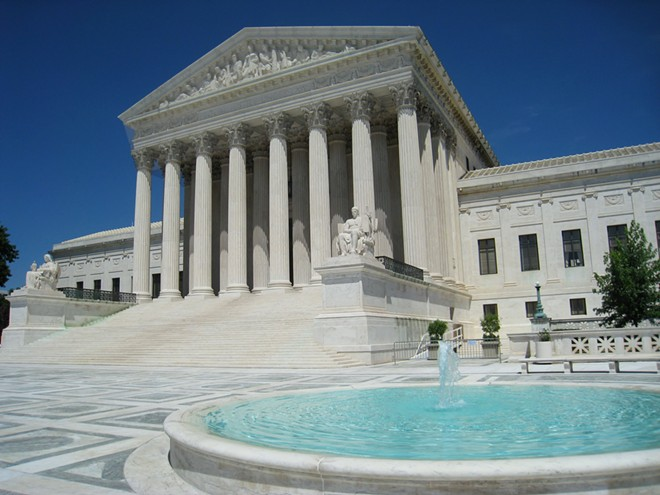 oblique_facade_3_us_supreme_court.jpg
