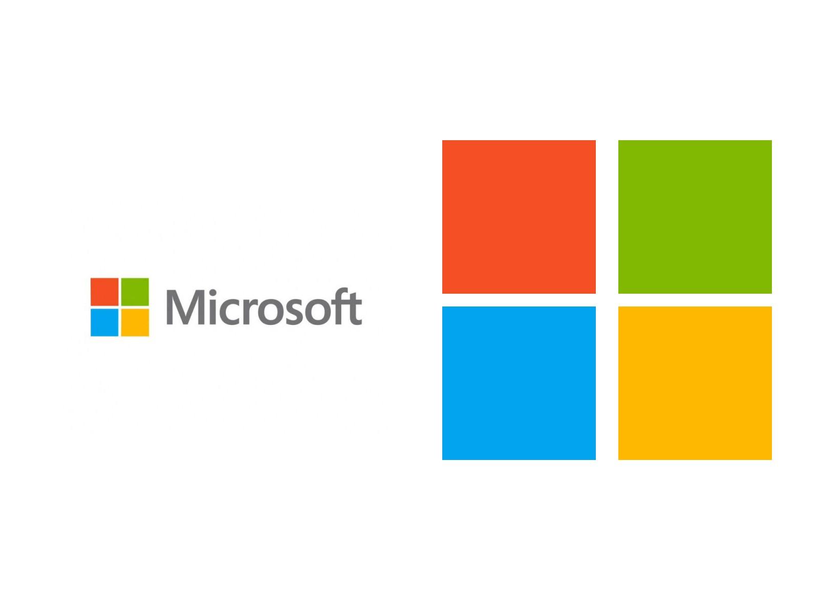 new-microsoft-logo-ppt-backgrounds.jpg
