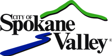 spokane-valley-logo-graphic.png
