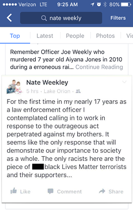 nate.weekley.blm.comment.png