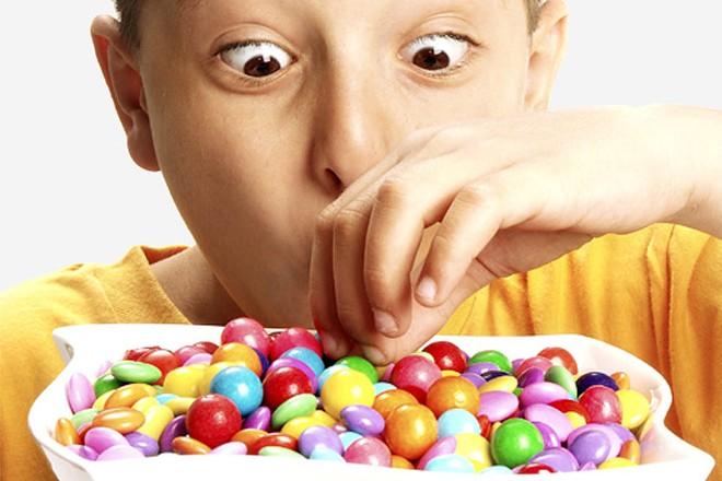 does-sugar-affect-your-kid_s-behavior.jpg
