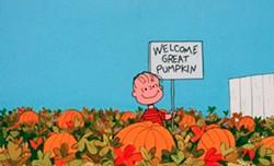 great-pumpkin-4.jpg