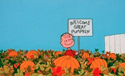 great-pumpkin-4.jpg