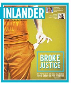 broke.justice.cover.jpg