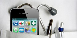 best-medical-apps-2016-for-doctors-and-patients.jpg