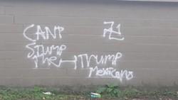 swastika_graffiti.jpg