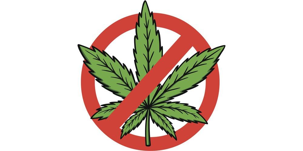 o-marijuana-ban-facebook.jpg