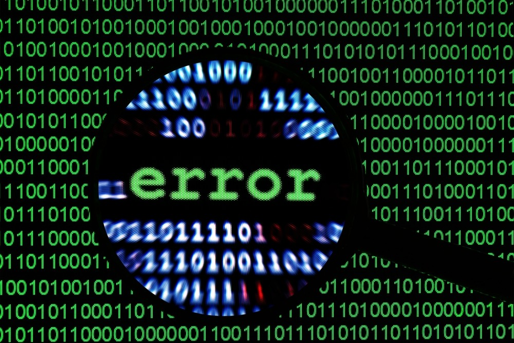 error-code-8003.jpg