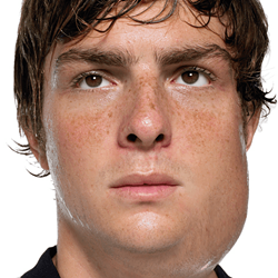 how-to-get-rid-of-mumps.png