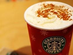starbucks-eggnog-latte1.jpg