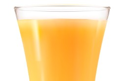 glass_with_orange_juice_png_vector_clipart_image.jpg
