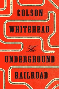 the-underground-railroad.jpg