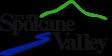 spokane-valley-logo-graphic.png
