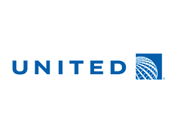 Would YOU fly United now after the airline's actions and its CEO's response?