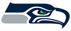 seahawks_logo.png