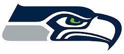 seahawks_logo.png