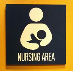 nursing_area_sign.png