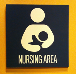 nursing_area_sign.png