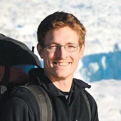 Tim Bartholomaus