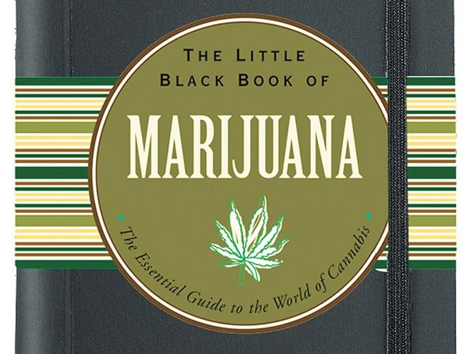 marijuanabook.jpg