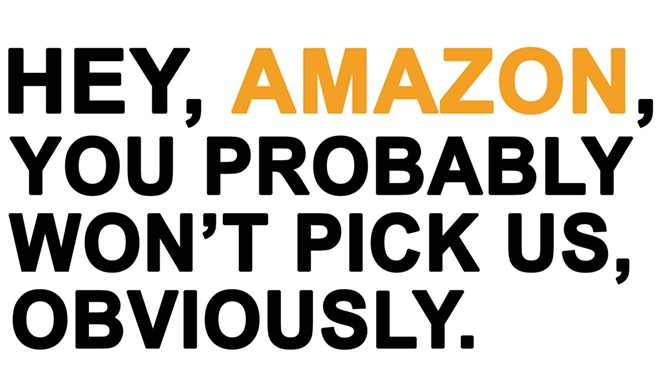 amazon_obviously.jpg