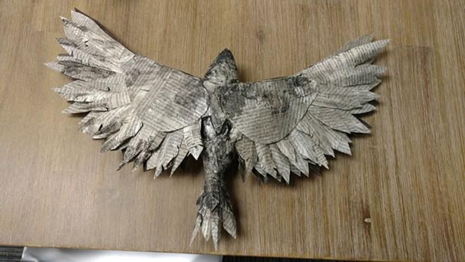 terrainpaperbird.jpg