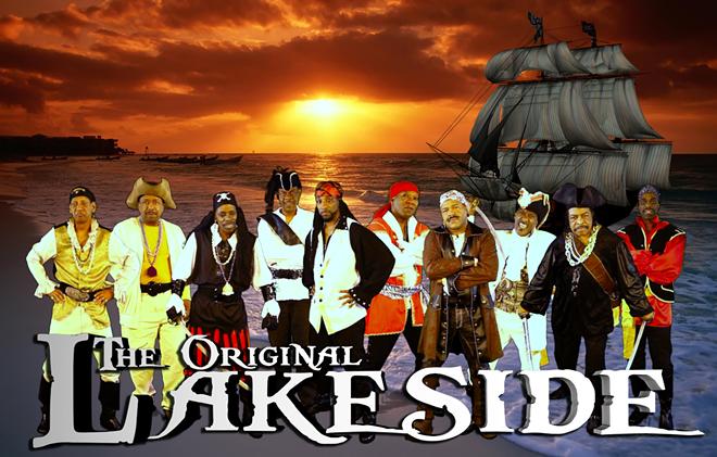 lakeside_master_image_ship_2-1_1_.png