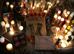 vegas_shooting_tragedy_usa_1595197.jpg