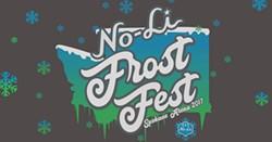 frost-fest-fb.jpg