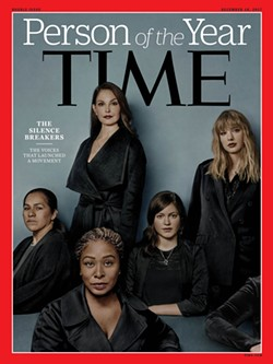 person-of-year-2017-time-magazine-cover1.jpg