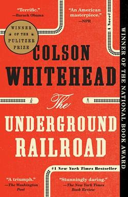 underground-railroad-cover-art.jpg